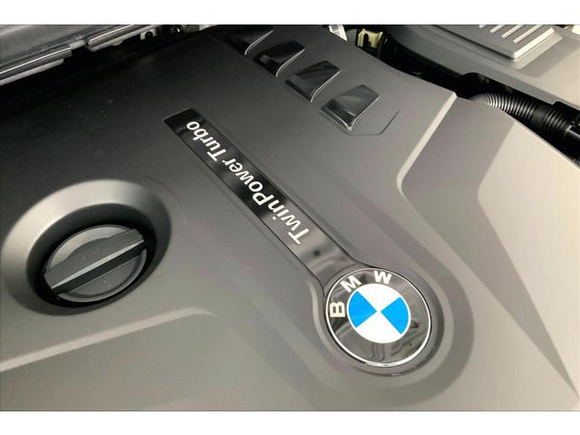Certified Pre-Owned 2019 BMW X3 sDrive30i