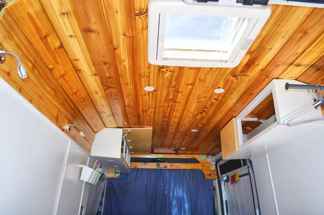 Pre-Owned 2014 Ram ProMaster 2500 Cargo Tradesman Van 3D
