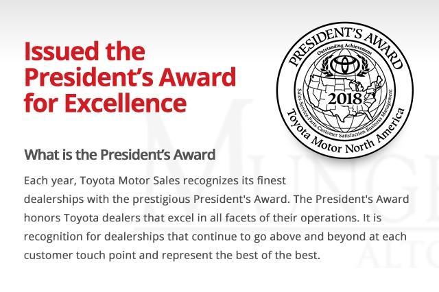 New 2021 Toyota Corolla Hybrid Hybrid LE CVT (Natl)